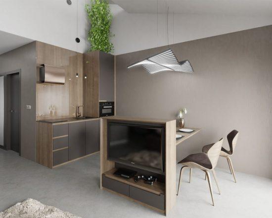 apartman (3)