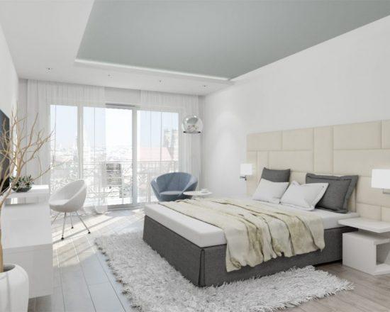 hotleova_izba