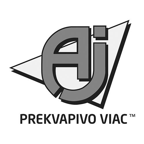 AJ-logo-SK-PDF_up