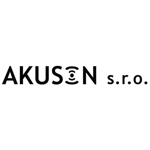 AKUSON